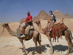 PORT-SAID PORT TO OVERNIGHT TOUR TO ALEXANDRIA PORT - Leave your ship in Port Said to Alexandria Through two days in Cairo to visit Giza Pyramids, Egyptian Museum and Old Cairo before rejoining your ship in Alexandria, see Kom El-Shoqafa Catacombs and Qaitbay Citadel.