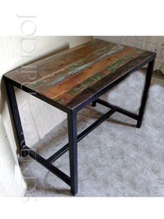 Modern Furniture Jodhpur industrial cafe restaurant furniture design india | restaurant
