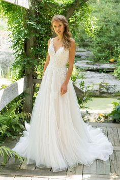 1f0a52b9985 81 Great Lillian West Gowns We Adore images in 2019