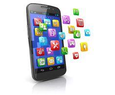 NOWE-TECHNOLOGIE.BLOGSPOT internet, telefony, gadżety.