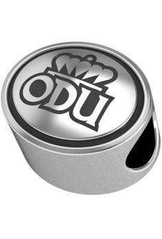 Some ODU Bling for your bracelets ladies!