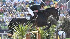 Olimpíadas Rio 2016: Doda e Pedro Veniss não se recuperam e se despedem do…