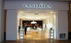 Pandora to open106th UK store , News of Promotional Products, Accessories, Retail news, Retailer, Fashion news, Pandora, Jewellery, UK store, jewellery company,shopping locations in central London, Park House building,chief executive