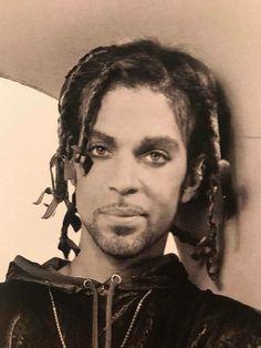 My Prince! #MissingUbaybee