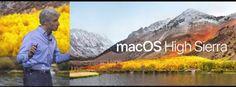 Confira todas as novidades do macOS High Sierra - https://www.showmetech.com.br/confira-todas-as-novidades-do-macos-10-13/
