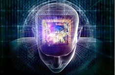 How Brain Implants Are Helping Quadriplegic People Move Again Follow Your Instinct, Self Concept, Learning To Drive, Deep Meditation, Think And Grow Rich, Subconscious Mind, Good Thoughts, Spiritual Awakening, Spiritual Enlightenment