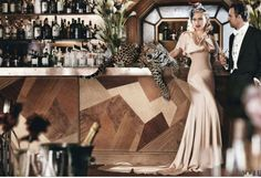Scarlett Johansson Vogue Usa maggio 2012