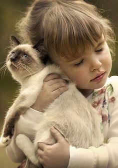 Saraseragmail.com.. La sensibilità è una forma d'intelligenza, inutile spiegarla a chi è privo!