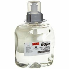 gojo refill - Google Search Hand Washing, Soap Dispenser, Foodborne Illness, Fragrance, Personal Care, Health, Pump, Google Search, Soap Dispenser Pump