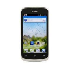 "Huawei Ascend G300 IMEI unlock code at lowest price on internet. Get Unlock Code within few minutes Guarenteed! Unlock to use international SIM card and avoid roaming charges! Use any SIM card after unlocking the device! Popular network provider for Huawei USA: AT, T-Mobile, Verizon, Sprint Canada: Bell, Koodo, Solo, Telus , Virgin Mobile, & Rogers Europe: O2, Orange & Vodafone!  Worldwide networks supported! 5% Off coupon Code: ""PIN"" Go To: smartphoneunlockers.com"