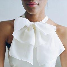 Style Watch | ZsaZsa Bellagio - Like No Other