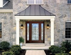 Arch Design Window Door Co. | Anderson Windows | Therma Tru Doors | EPA Certified | Housetrends Featured Professional
