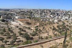 Mount Peytha City