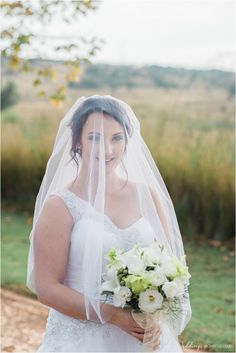 Natural, elegant and timeless photography that captures your story. Fine art wedding and portrait photography. Timeless Photography, Wedding Photography, Lodge Wedding, Wedding Venues, Casablanca, Portrait Photographers, March, Bridal, Country