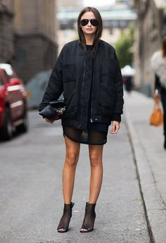 all-black-outfits-ideas-columbine-smille