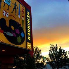 13 Best Denver & Loveland, CO images in 2018 | Denver