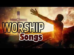 Praise And Worship Music, Praise And Worship Songs, Christian Songs, Gospel Music, All About Time, Youtube, Movie Posters, Film Poster, Youtubers