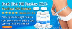 Phentermine become a controlled diet prescription drug manufacturers have successfully jumped on its success to promote over the counter versions. Phentramin was first released as an alternative to the prescription weight loss pill, Phentermine. With all of the reports of the hash side effects associated with the prescription drug, Phentramin was developed to provide consumers with an effective weight loss alternative that is available without the prescription and the side effects.