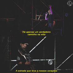 Trecho | System of a Down
