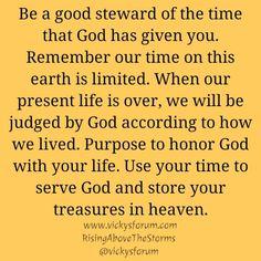 Christian Life Coaching, Self Pity, Rise Above, Christian Women, Way Of Life, Prayers, Encouragement, Wisdom, Faith