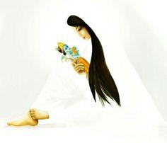 A ture lover of lord krishna Hare Krishna, Krishna Leela, Krishna Statue, Radha Krishna Photo, Krishna Art, Lord Krishna Wallpapers, Radha Krishna Wallpaper, Radha Krishna Pictures, Lord Krishna Images