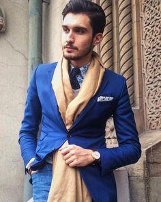 #theessenceofstyle #mnswr #menstyle #menswear #mensfashion #styleblog #sprezzatura #style #dandy #dapper #bespoke #suit #instastyle #instagood #outfit #fattoamano #gentleman #lifestyle