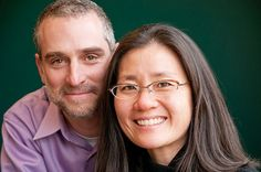 Examining Asian-Jewish Marriages | Wontons in Matzo Ball Soup