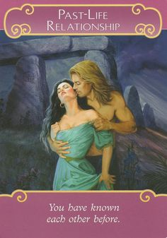 Love Tarot Reading with Elena Burnett. Get The Answers You Are Looking For Now! Art Et Illustration, Illustrations, Romance, Twin Flame Love, Twin Flames, Angel Guidance, Spiritual Guidance, Spiritual Life, Creation Photo
