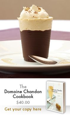 ... cappuccino eggnog cappuccino cheesecake frozen cappuccino cups recipes