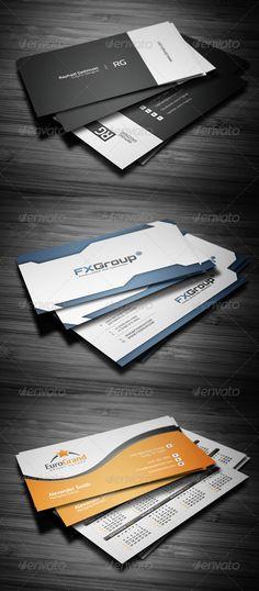 business card filmaker