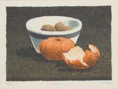 Sulje kuva klikkaamalla sitä. Voit liikuttaa kuva painamalla ja raahaamalla. Haiku, Finland, Printmaking, Berry, Landscapes, Painting, Fruit, Design, Artist