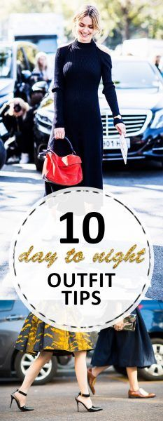 10-day-to-night-outfit-tips