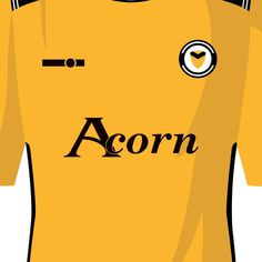 Newport County, Football Wallpaper, Football Players, Fictional Characters, Soccer Players, Fantasy Characters