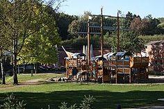 Schwabentipps: Tolle Spielplätze