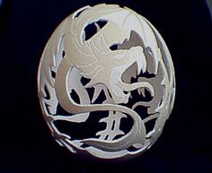 Image from http://fc06.deviantart.net/fs71/f/2010/220/5/9/Dragons_on_ostrich_egg_by_csaba1976.jpg.