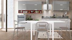 JCL fábrica de sillas y mesas
