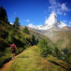 Matterhorn Ultraks https://www.facebook.com/matterhornultraks/photos/np.240856281.760502960/952120394814762/?type=1&ref=notif&notif_t=notify_me