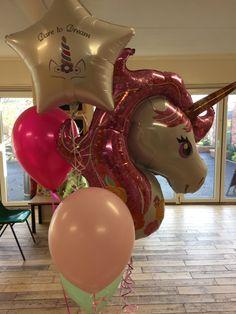 Balloon Ideas, Balloons, Christmas Ornaments, Holiday Decor, Party, Kids, Home Decor, Homemade Home Decor, Children
