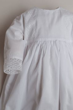 ⭐ Christening Gowns for Girls & Boys in Highest Quality at Best Prices Christening Gowns For Girls, Christening Outfit, Baptism Dress, Angel Gowns, Powder Pink, Ribbon Bows, Baby Dress, Girls Dresses, Ruffle Blouse
