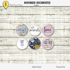 Free November Docume