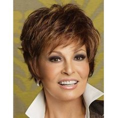 Wholesale Synthetic Wigs Cheap Online Drop Shipping   TrendsGal.com Page 2