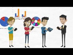 Retail Execution with VisitBasis : VisitBasis Field Sales App – Retail Execution Made Easier Field Marketing, In A Nutshell, Data Collection, Retail, Family Guy, App, Youtube, Fictional Characters, Apps