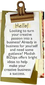 Basic Search Engine Optimization (SEO) tips to improve your blog traffic. Modish Biz Tips: Blogging for your business