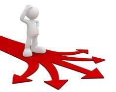 Logistikkonsult - Vi hjälper företag effektivisera sin internlogistik