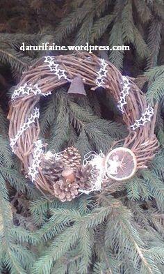 Ornamente unicate