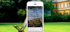 App helps organizers bring local community events to life