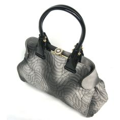 Xcessorise - Handbags, Jewellery & Accessories from