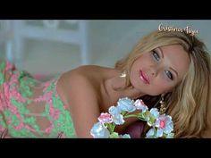 O melodie de dragoste superba ,in care te regasesti . Crown, Youtube, Songs, Corona, Crowns, Youtubers, Crown Royal Bags, Youtube Movies