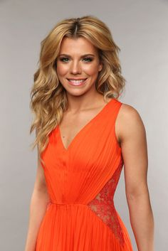 Kimberly Perry - CMT Music Awards