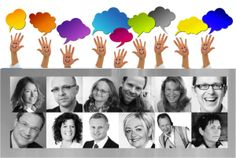 Social Media Webinar Sommercamp: 1 Thema - 5 Tage - 15 Webinare